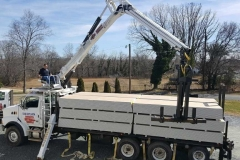 drywall contractors Lynchburg